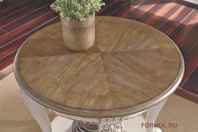 Кофейный столик M&K Furniture Realyn T743-6