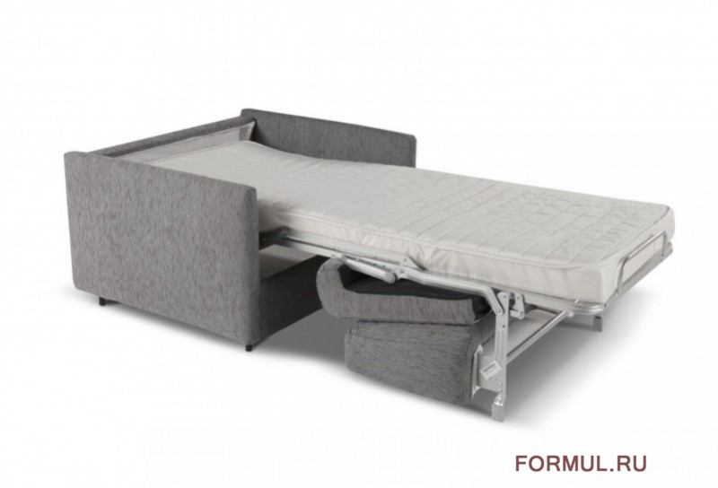 Диван кровать Calia Italia Madonna