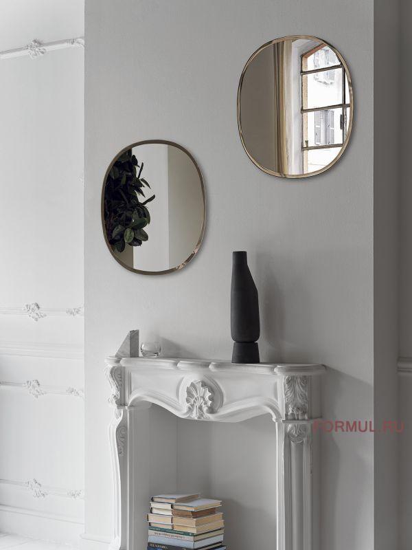 Зеркало Bontempi Casa RENOIR