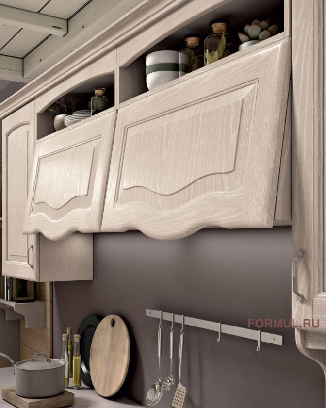 Кухня Spar cucine Borgo 08