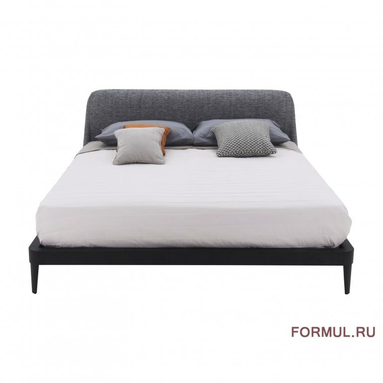 Кровать Seven Sedie ADA