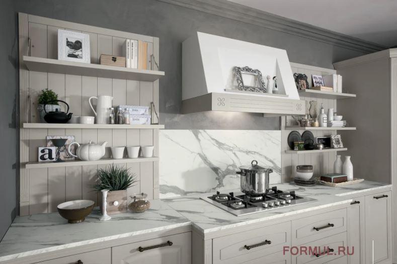 Кухня ColombiniCasa MIDA