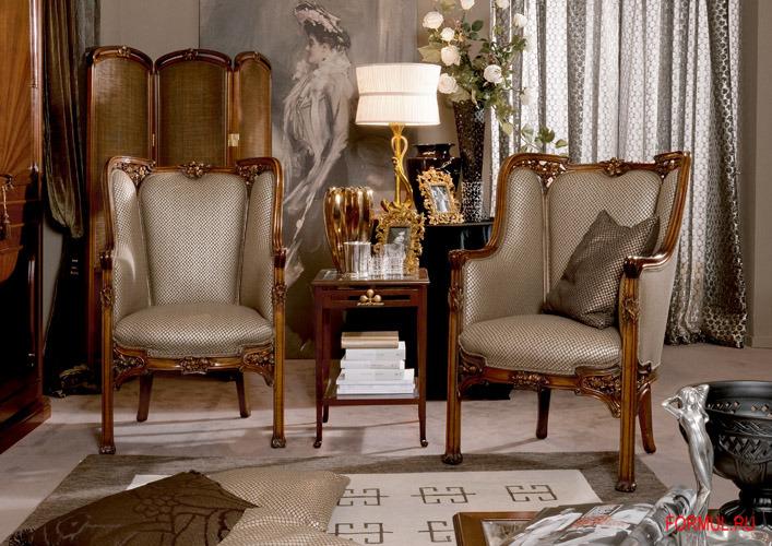 Кресло medea арт 590