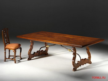 Art. T436-F TABLE