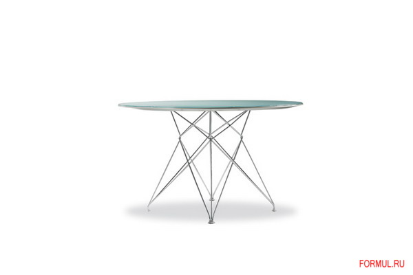 Стол Tonon Arcos table