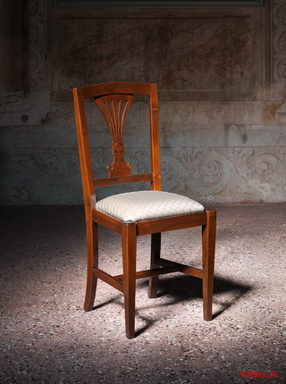 Art. TS919 CHAIR