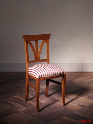 Art. TS927 CHAIR