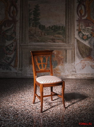 Art. TS932 CHAIR