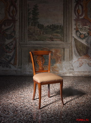 Art. TS934 CHAIR