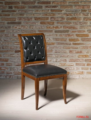 Art. TS937 CHAIR