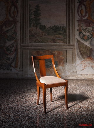 Art. TS940 CHAIR