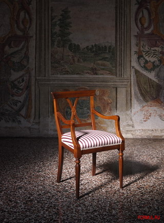 Art. TS950-C CHAIR