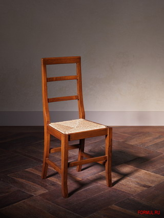 Art. TS964 CHAIR