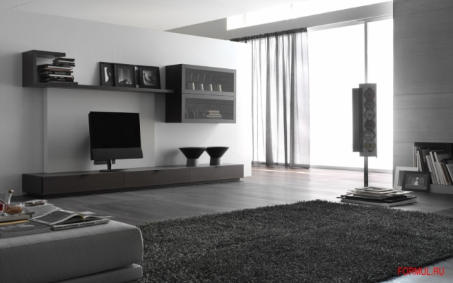 мягкая мебель беларусия