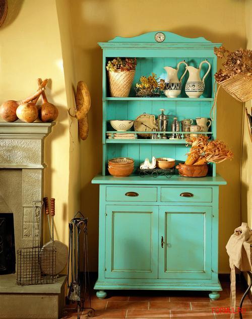 Как повесить кухонные шкафы на стену видео
