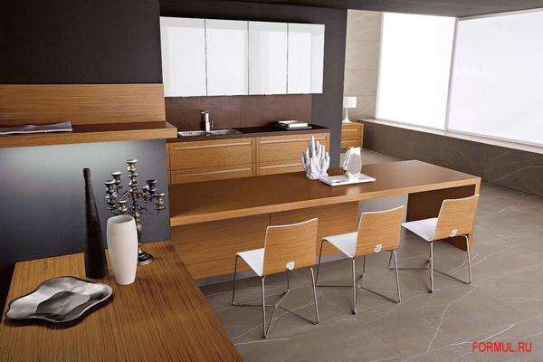 салон магазин мебели из италии Мебель для Кухни GED cucine модель ...