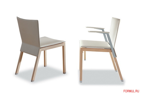 Sella chair