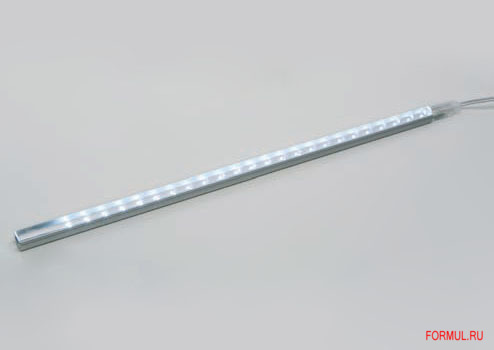 STRIP LED НЕ CONNECTION SYSTEM