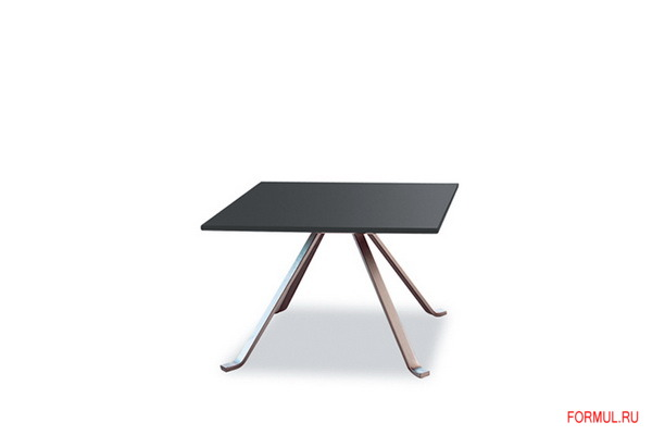 Столик Tonon Wave side table