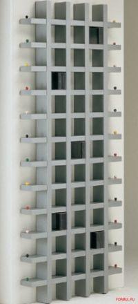 Подставка для дисков Vismara Box by box