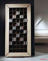 Подставка для дисков Vismara Vismara