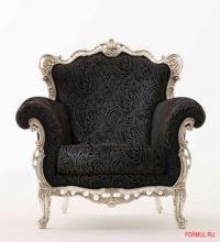 Кресло Khaos ARTU