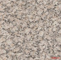 6284 Belluno Granit