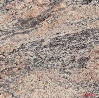 6467 Brasil Granit Nachbildung