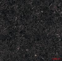 7654 Black Christal Stone