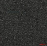 8194 Myriade schwarz