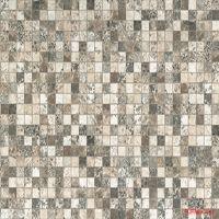 2497 Mosaik modern