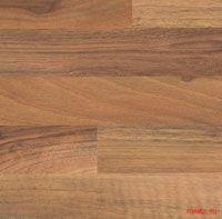 4206 Nussbaum-Nachbildung