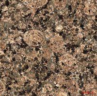 3453 Tallin Granite Hochglanz