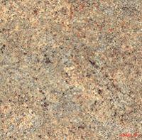 3451 Venice Granite