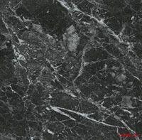 6200 Marmor schwarz