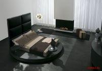 Кровать Presotto Zero