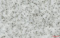 GC 4143 (10 mm)