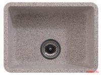 Мойка кухонная GC-R-450-GC 6421