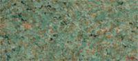 Кант H-574-colin
