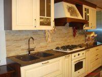 Кухня Gicinque Cucine Meridiana
