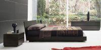 Кровать Olivieri Self