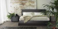 Кровать Olivieri Ginevra