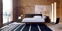 Кровать Olivieri Edward