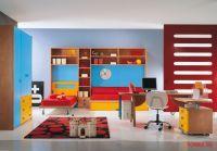 Детская комната Pentamobili Aurora