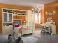 Детская комната Pentamobili Camilla color