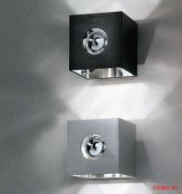 Morosini EYE/PA - светильник