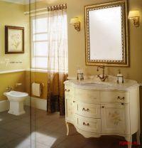 Bagno-Piu Palladio comozitione 7 - мебель для ванной
