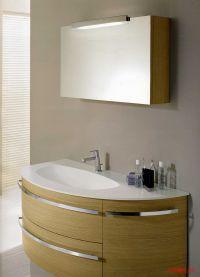 Bagno-Piu argo - мебель для ванной