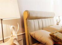 Кровать Faber CH.502