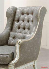 Кресло Faber RA.998